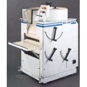 Машина для округления и закатки тестовых заготовок AFG фото