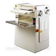 Тестозакаточная машина ITP600 четыре ламинирующих цилиндра фото
