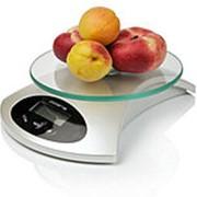 Кухонные весы Polaris 1 фото