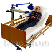 РеабилитационноеОртопедическое устройство MOTOmed letto (кроватный) 280К фото
