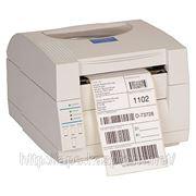 Принтер CLP 521Z Printer (White, ZPI) фото