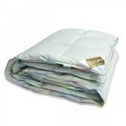 Одеяло Лагуна фото