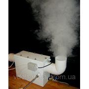 Генератор влажного воздуха фото