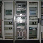 Внедрение систем эффективного управления энергетическими ресурсами фото