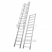 Лестница по ГОСТ 26887-86 ЛПА- 3 х 0,75 фото