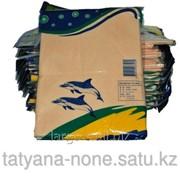 Салфетка kumo фото