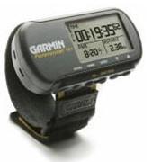 GPS навигаторы для фитнеса фото