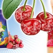 Продукт сахарный Сахар желирующий Классик 1:1 фото