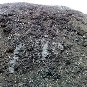 ПЕК каменноугольный фото