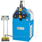Гидравлический гибочный станок для кольцевой и профильной гибки - KPB 45 фото