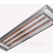 Система инфракрасного обогрева Energolnfra EIR6000 фото