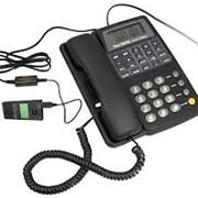 Запись телефонных разговоров фото