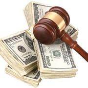 Обязательное досудебное обжалование решений налоговых органов фото