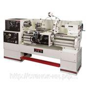 Токарно-винторезный станок Jet GH-1640 ZX DRO 50000730T фото
