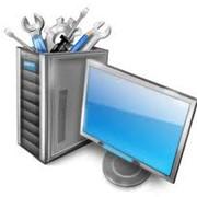 Срочный ремонт компьютеров на дому фото