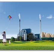 Разработка нормативов предельно-допустимых выбросов фото