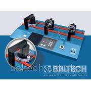 Лучшие подшипники необходимо нагревать только на нагревателе серии BALTECH HI фото