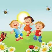Детские товары фото