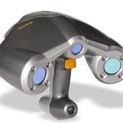 Сканеры лазерные ZScanner 800 фото