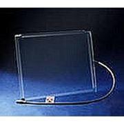 Сенсорное стекло KeeTouch фото