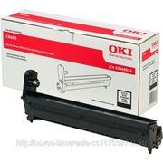 Фотобарабан OKI EP-CART-K-C810/830/860 OKI EP-CART-K-C810/830/860 фото