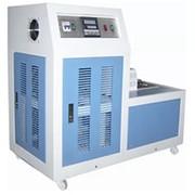 Низкотемпературная камера охлаждения DWY-60А (DWY-80А) фото