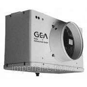 Воздухоохладитель GEA Kuba SPBE 081D фото