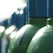 Пищевые смеси газовые, BIOGON , баллон 40л, г. Хмельницкий фото
