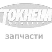 Плата расширения 901561 для ТРК Tokheim фото