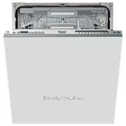 Посудомоечная машина LTF 11S112 EU фото