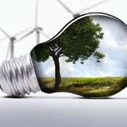 Проведение работ по энергосберегающим технологиям,Украина фото