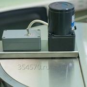 Вымешивающее устройство ДЛЯ СЫРОВАРНИ 15,25 Л. фото