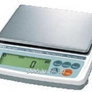 Весы A&D EK-6000i фото