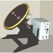 Вращатель изделия сварочный Вр2 (сварка) (Промышленное оборудование, Сварочное оборудование / Газосварочное оборудование, Аппаратура управления сварочными процессами) фото