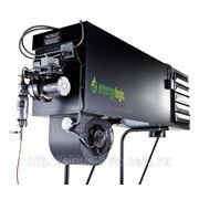 Воздухонагреватель Energylogic EL-340 фото