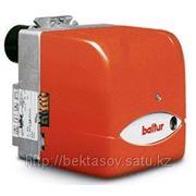 Baltur BTL 6 H 50-60Hz фото