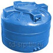 Бак для воды 1000л ATV фото