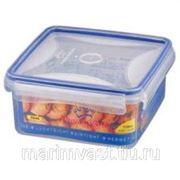 Емкость для продуктов с зажимом 33-5944 фото