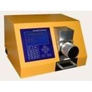 Экспресс анализатор зерна «Инфраскан» фото