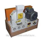 Лабораторный шелушитель зерна УШЗ-1 фото