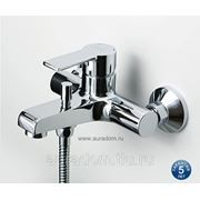 Ammer 3701 Wasser Kraft смеситель для ванны фото