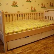 Кровать Арина фото
