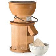 Hawos Oktini домашняя мельница для зерна электрическая мельница для муки бытовая из зерновых фото