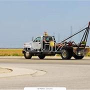 Автомобили грузовые разные фото