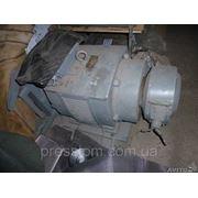 Металлоткацкий станок UDAW 033 фото