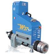 WS7 Plus фото