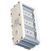 Станочный светодиодный светильник ДКУ-9 фото
