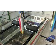 Металлоборабатывающие станки фото