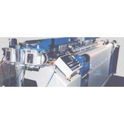 Производство тканей фото