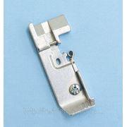 Лапка для оверлока для вшивания шнура Тип A J200-207-108 фото
